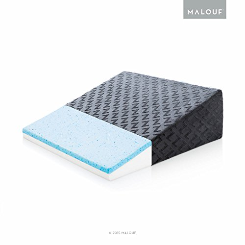 topper therapeutic deals cm up groupon foam mattress zone goods memory on therapeautic off to gg inch
